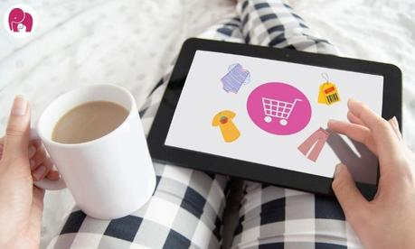 Do's and Don'ts of Online Shopping for Kids Clothing