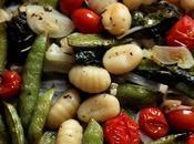 Vegan Gnocchi Sheet Dinner Minute Meal)