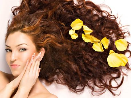 Things You Need to Know When Shifting from Chemical to Organic Shampoos