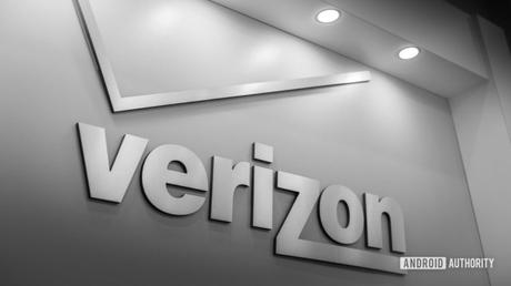 T-Mobile vs Verizon: Which carrier is better for you?