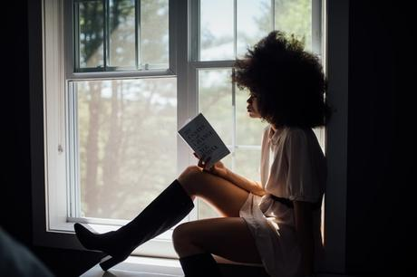10 Books to Read if You Feel Like Escaping 2020