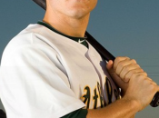 Baseball Player Longer