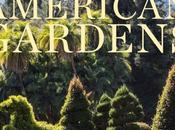 'American Gardens' Monty Derry Moore