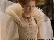 Fabulous Filmic Fashion Friday: Elizabeth Golden