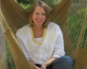 My Indie Publishing Journey by Ann Lee Miller