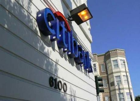 Citigroup was one of 15 major world banks to be downgraded in Moody's recent credit ratings changes