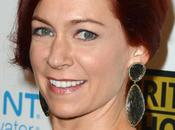 Carrie Preston Says Things Aren't Good Terry