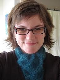 US Olympics sent a complaint to the Ravelry Knitting Community.