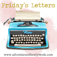 fridaysletters-2012-06-22-11-23.png
