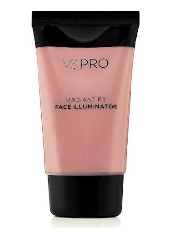Upcoming Collections: Makeup Collections: Victoria's Secret: Victoria's Secret VS Pro Makeup Collection For Summer 2012