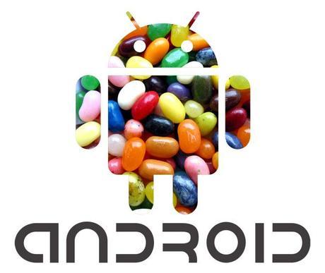 http://www.kitguru.net/wp-content/uploads/2012/02/AndroidJellyBeanLogo.jpg