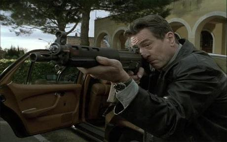Movie of the Day – Ronin