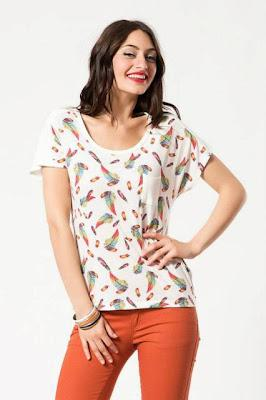 From T-shirts and tank tops to sweaters and jackets, find an awesome selection of American Eagle Outfitters Women's Tops for your individual #AEOSTYLE. Shop By Collection Real Sunnie Collection Real Happy Collection Real Me Collection Real Power Collection.