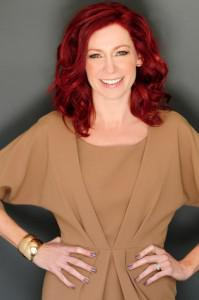 photo1 199x300 Join Carrie Preston for 1st Reading Opens Minds Benefit Party