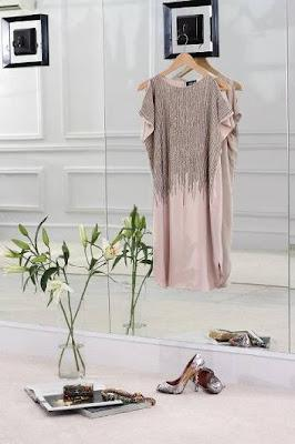 Muse Summer Outfits 2012 for women