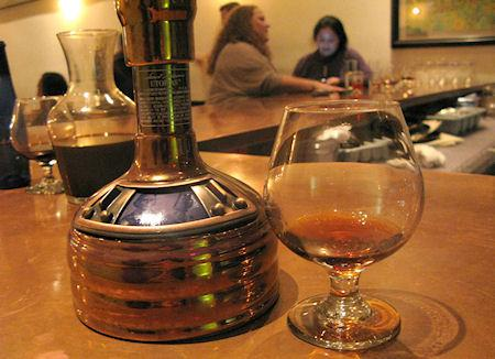 10 Of The World's Most Expensive Beers