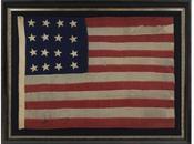 Anteks Celebrates Independence Offering Americana Sale