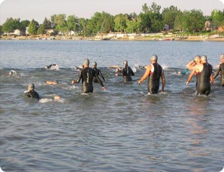 Lake to Lake Tri 2012 011