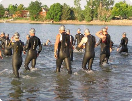 Lake to Lake Tri 2012 010