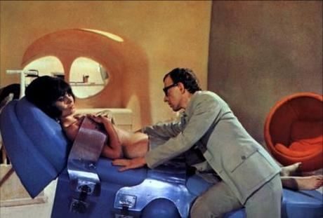 Movie of the Day – Casino Royale (1967)