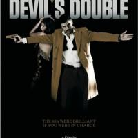 The Devil's Double: Devil Incarnate
