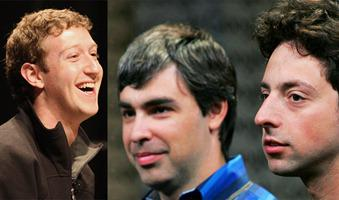 Zuckerberg-Larry-SergeyBrin