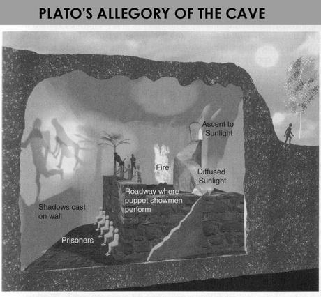 Naturalistic Platonism
