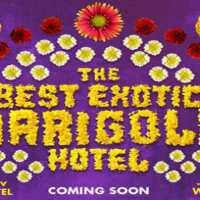 The Best Exotic Marigold Hotel: Emotionally Eloquent