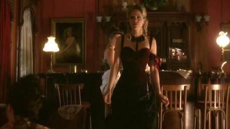 vlcsnap 000031 600x337 Fangtastic Fashion Favorites – True Blood Episode 5.02