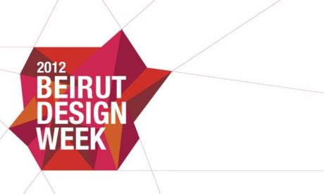 Beirut Design Week 2012 | June 25-30