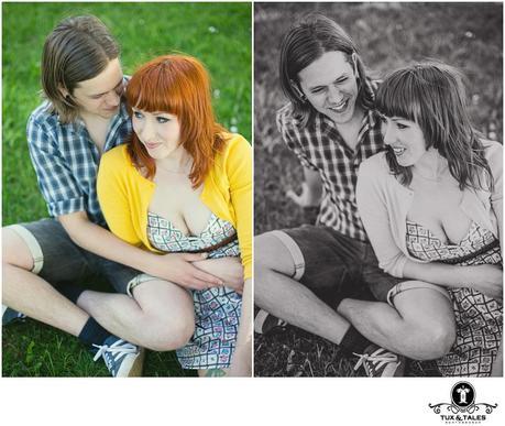 Sweet Treat | Yorkshire Wedding Photography
