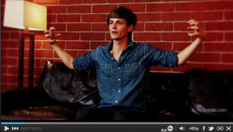 gilestwilight 600x340 Giles Matthey Compares True Blood to Twilight