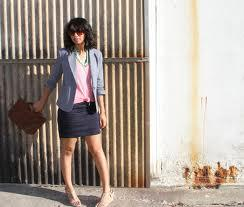 navy fall 2012 the laws of fashion mn stylist minnesota personal shopper what to wear