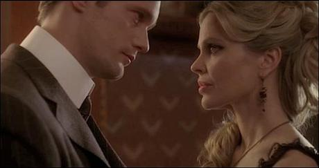 """Getting In Side True Blood's """"Whatever I am, You Made Me"""""""