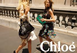 how to buy a leather bag mn minnesota stylist personal shopper the laws of fashion classic bag