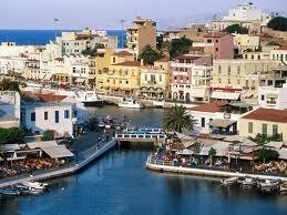 Safety and Tourism in Crete