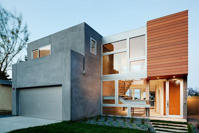 House of the Week 145: Manhattan Beach House