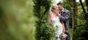 Shottle Hall | Wedding Venue Derbyshire | Jenny & Jordon