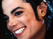 25th June: R.I.P. Michael