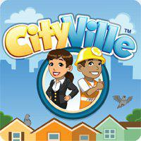More CityVille TIPS
