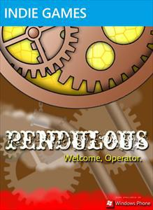 S&S; Review: Pendulous