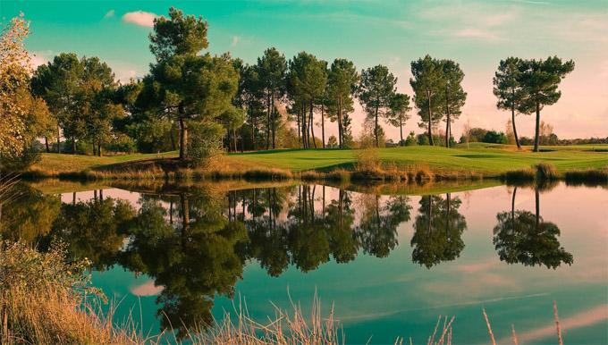 ...лес, trees, обои от goodfon, lakes, Пейзаж, water, landscapes, река 640 x 480 для рабочего стола бесплатно скачать.