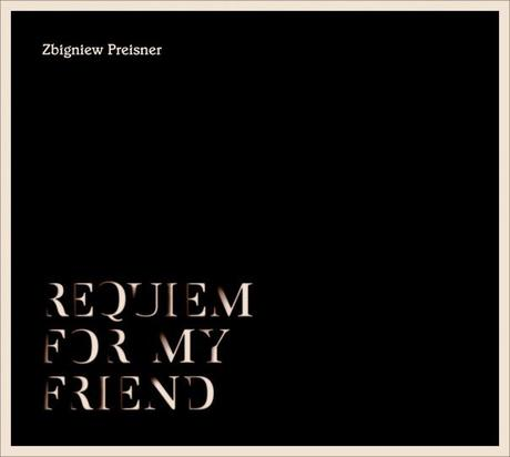 Song for a Filmmaker, Requiem for a Friend
