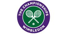 ATP Picks: Wimbledon