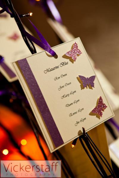 Wedding Photography, creativity and magic!