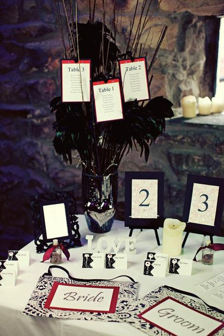 gothic wedding blog ideas shoot (2)