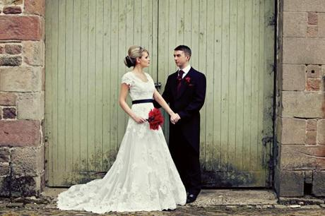 gothic wedding blog ideas shoot (14)