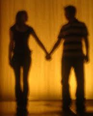 relationship heath, how to gain a healthy relationship