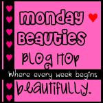 Monday June 24th 2012 BLOG HOP!