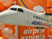 Malaysia Budget: Flying Kuala Lumpur with Airphil Express